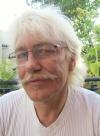 Dr. med. Johannes Decker