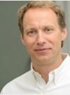 Dr. med. Gunnar Wendt