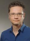 Dr. med. Alexander Stadelmann