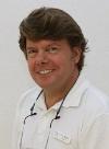 Dr. med. dent. Oliver Moebius