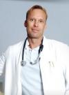 Dr. med. Rainer John