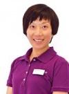Xiao Ying Guan