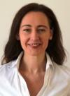 Anicca Anaïs Vogt