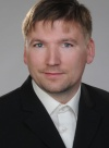 Andre Hellberg
