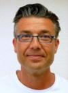 Dr. med. dent. Wolfgang Beduhn