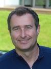 Dr. med. dent. Joachim Müller, MSc