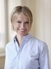 Dr. med. dent. Susanne Magin