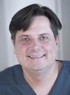Dr. med. dent. Thomas Badziong