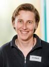 Dr. med. Daniela Noack