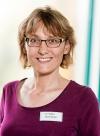 Dr. med. Martina Stähle-Rosenberger