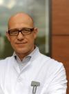Dr. med. habil. Tim Rose
