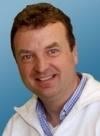 Dr. med. dent. Ulf Gollub