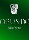 OPUS·DC dental clinic Zahnmed. versorgungszentrum