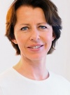 Susanne Weylkirchner