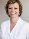 Dr. med. Eva-Maria Zitzmann-Roth