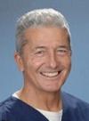 Dr. med. dent. Matthias Richter