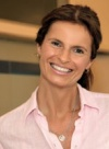 Dr. med. Claudia Buchmann-Macrander