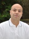 Dr. med. dent. Mehdi Azar Sattari