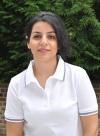 Dr. med. dent. Elham Sattari