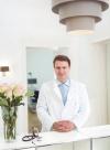 Dr. med. Alexander Faupel