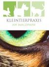 Kleintierpraxis am Waldpark Juliane Kaftan und Anne Klötzer