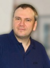 Dr. med. dent. Matthias Gneuß