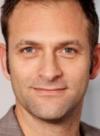 Dr. med. Alexander Lages