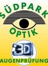 Südpark Optik Brillen, Kontaktlinsen, Augenprüfung ohne Wartezeit