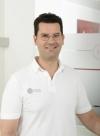 Dr. med. dent. Christian Tiulea