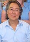 Stephan H. Chandra