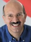 Dr. med. dent. Sigmund Ziegler