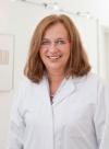 Dr. med. Zdenka Büdinger