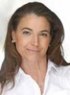 Dr. med. Johanna Pedall