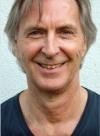 Prof. Dr.h.c. Wolfgang Bauermeister