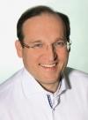 Dr. med. dent. Volker M. Panitz