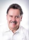 Dr. med. dent. Winfried Horn
