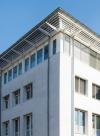 Dorow Clinic Lörrach Zahnklinik - Schönheitsklinik