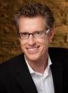 Dr. med. dent. Jan Heermann
