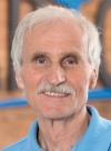Dr. med. Anton Gorbunov