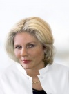 Annette Diekmann