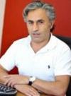 Ali Ihsan Öztekin