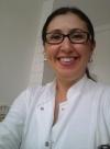 Dr. med. Suna Cataltepe-Neumeuer