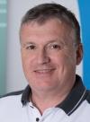 Dr. med. Bernhard Koester