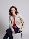 Dr. Monica Cretu