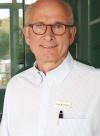 Dr. med. Michael Tenbrock