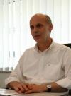 Dr. med. Christofer Hartz-Schütt