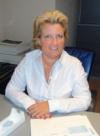 Dr. med. dent. Andrea Hüsson