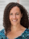Dr. med. Beatrix Wehr
