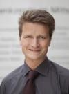Dr. med. Thomas Tillich