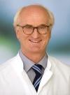 Dr. med. Klaus Tischbirek